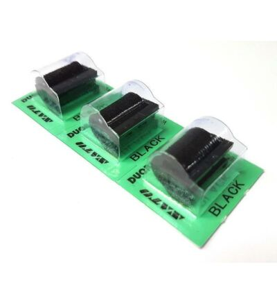 LYNX Ink Rollers Sato PB220 (Pack of 5)