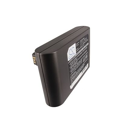 Battery for Dyson DC34 917083-01 DC31 DC35 DC35 Exclusive DC31 NEW