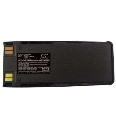 Battery for Nokia 6310i BMS-2S BLS-2N 6110 6180 1260i 7110 6150 & Many More