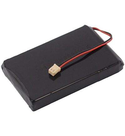 3.7V Battery for Sony NW-A1000 NW-A1200 NW-A1200s 1-157-607-11 450mAh NEW